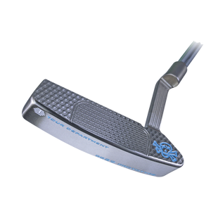 Soft Carbon BB29 Tour - BettinardiGolf