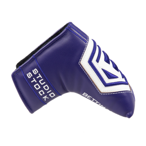 Studio Stock Series Headcover