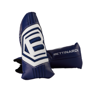 2019 Studio Stock Series Headcover