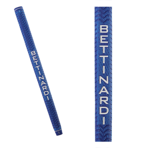 "Navy Bettinardi 15"" Studio Stock Armlock Grip"