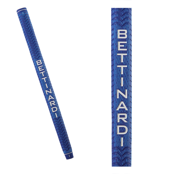 2019 Bettinardi 15