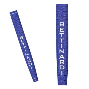 2019 Bettinardi Studio Stock Series (Jumbo)