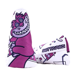 Transfusion Fat Cat Headcover