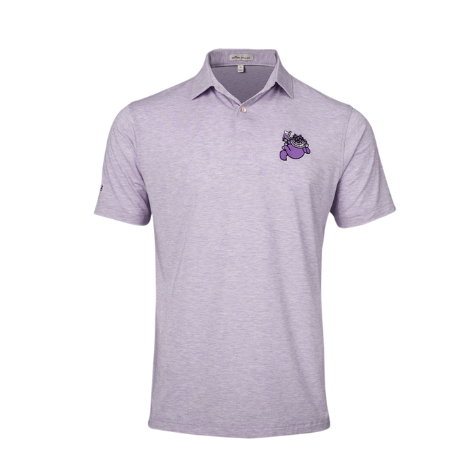 Transfusion Fat Cat Polo