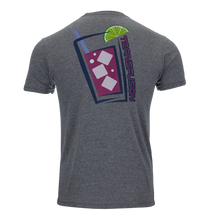 Bettinardi Transfusion Tee (Grey)