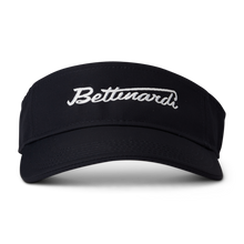 Retro Bettinardi Visor (NAVY)