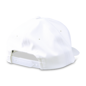 Bettinardi Performance Cap - White