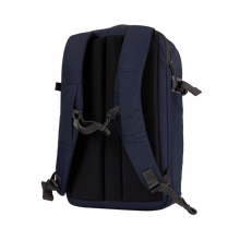 Windy City Wizard Backpack