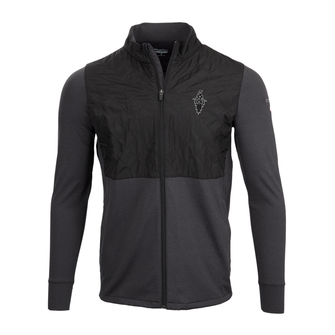 2020 PGA Show Wizard Jacket