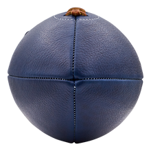 Official 1/12 Wizard Horween Leather Football