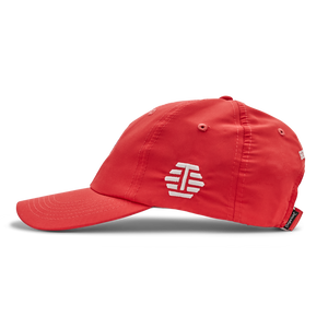 Wizard T-Hive Performance Dad Hat