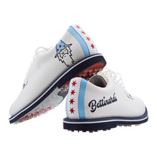 Bettinardi GFore Windy City Wizard Golf Shoes
