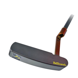 ZomBee Tour Dept. BBZero - BettinardiGolf