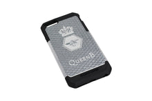 iPhone 6 Plus Cases - BettinardiGolf