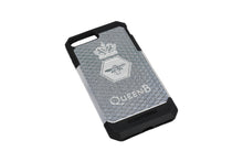 iPhone 7 Plus Cases - BettinardiGolf