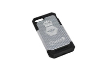 iPhone 7 Cases - BettinardiGolf