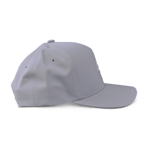 Bettinardi Performance Cap - Grey