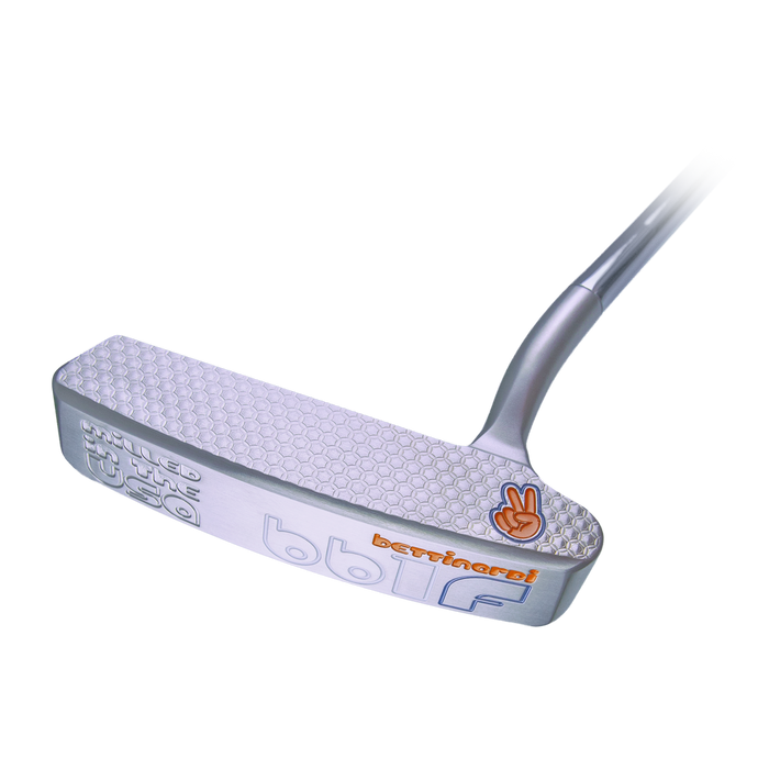 Summer Lovin' Limited Run Putter