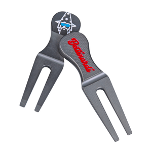 Windy City Wizard Divot Tool