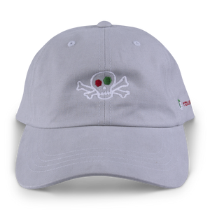 Open Champion Tour Dad Cap