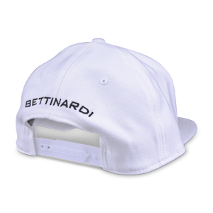 Bettinardi Chi-Town Skyline Hat