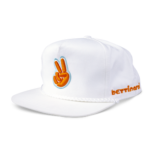 Bettinardi Deuces Rope Hat