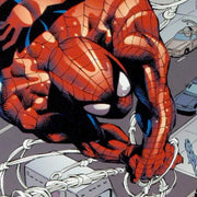 Amazing Spider-Man #526