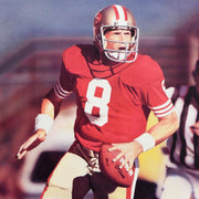 Run & Shoot (Steve Young) AP