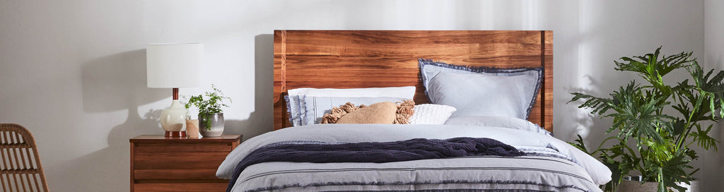 Beds Bed Frames Single Double Queen King Bed Frames Snooze