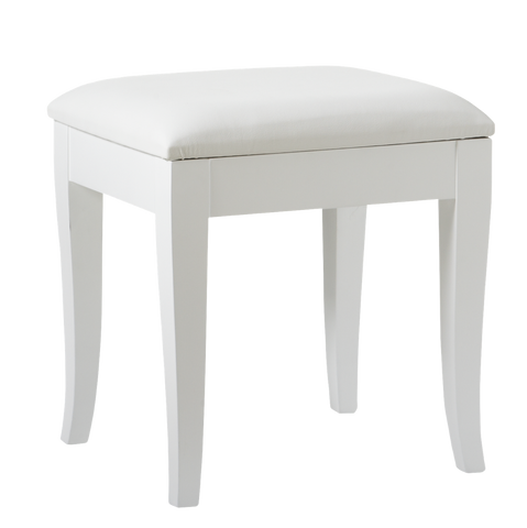 Paris Dresser Stool