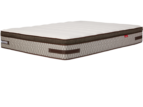 Sealy Posturepedic Murray Mattress