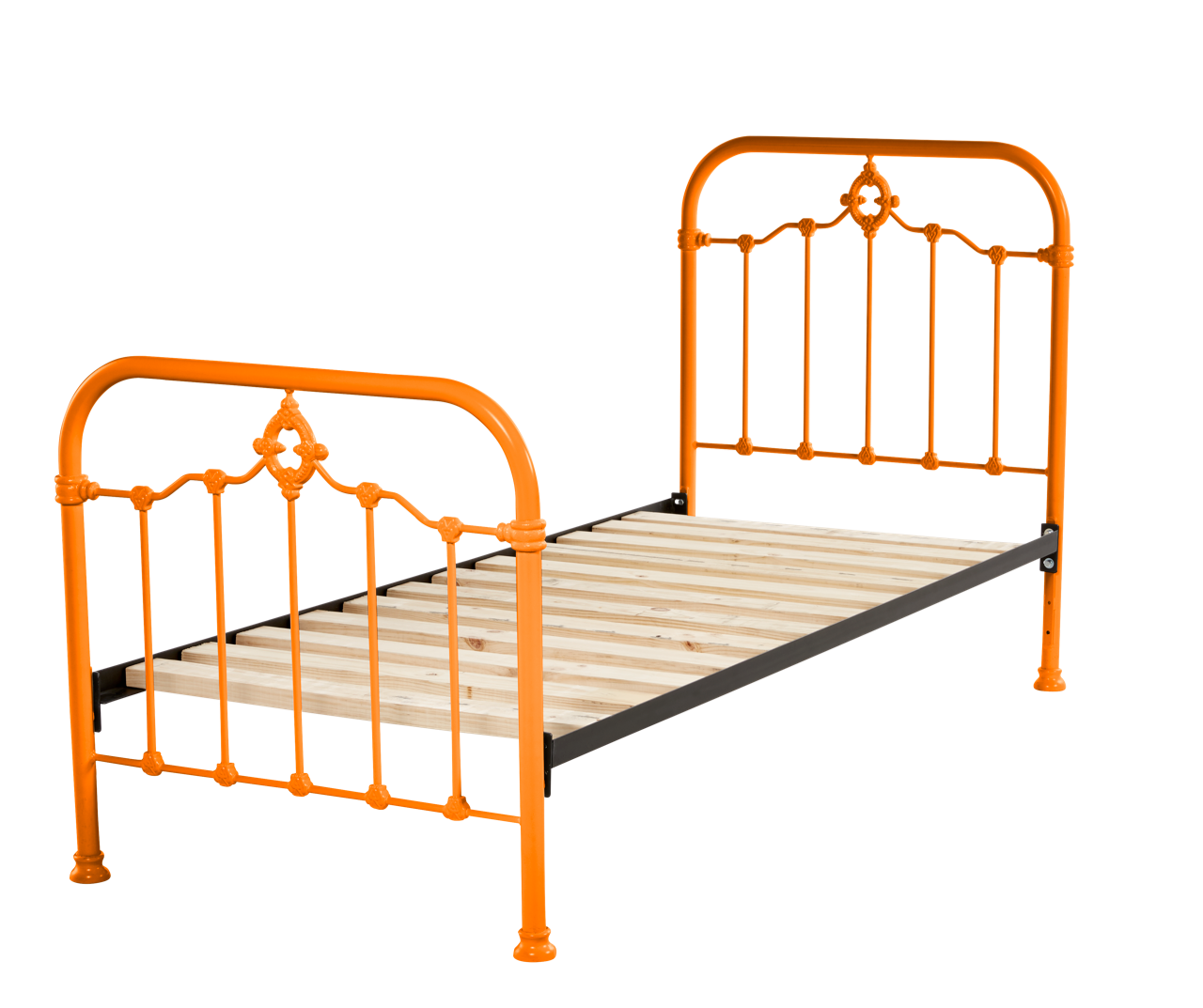 Picture of: St Germain Bed Frame Snooze