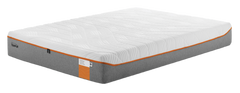 Tempur Contour Supreme Soft Touch Mattress