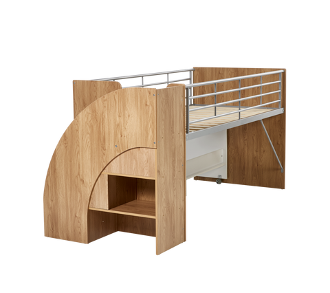 Bilby Bed Frame