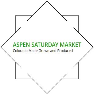 Aspen Colorado Farmers Market