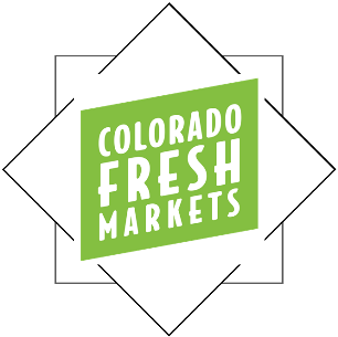 Colorado Fresh Markets Cherry Creek Colorado