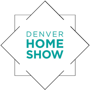 Denver Home Show Colorado