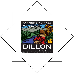 Dillon Colorado Farmers Market Tourism
