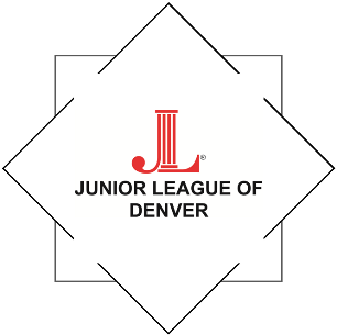 Junior League of Denver Women Shopping Holiday Christmas
