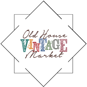 Old House Vintage Market Colorado Antiques