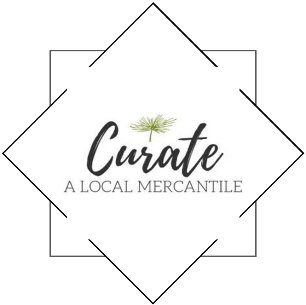 Curate Mercantile Makers Market Park Meadows Shopping