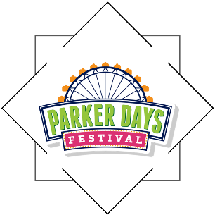 Colorado Parker Days Festival Vendor