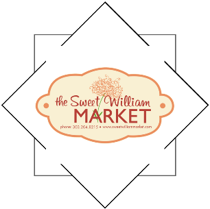 The Sweet William Market Things To Do In Denver Colorado