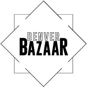 Things to do in Denver Bazaar Colorado RINO Night Life
