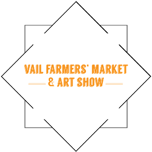 Vail Farmers Market And Art Show