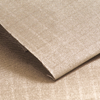Signal Shielding Fabric