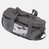 Faraday Bag Duffel