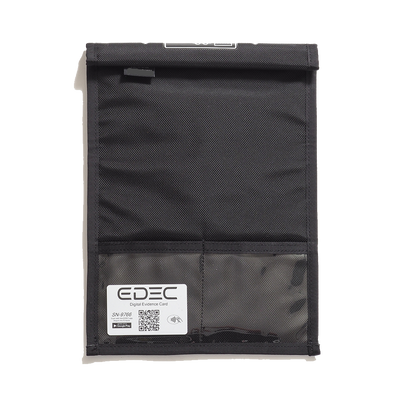 Faraday Bag Non-Window