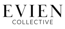 Evien Collective