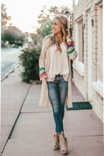 After Rain Cardigan | 2 Colors